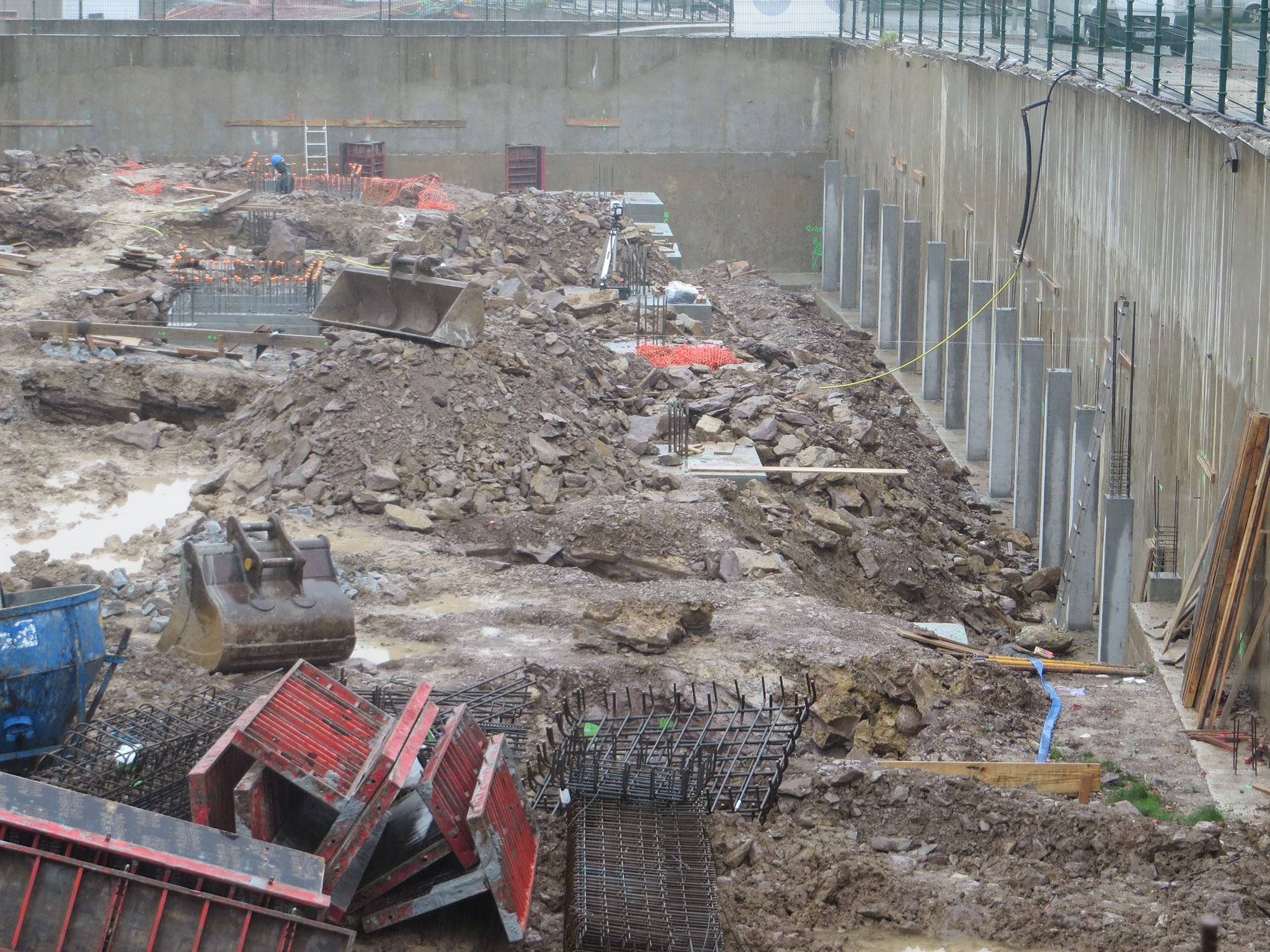 Viviendas nueva construccion en Hondarribia