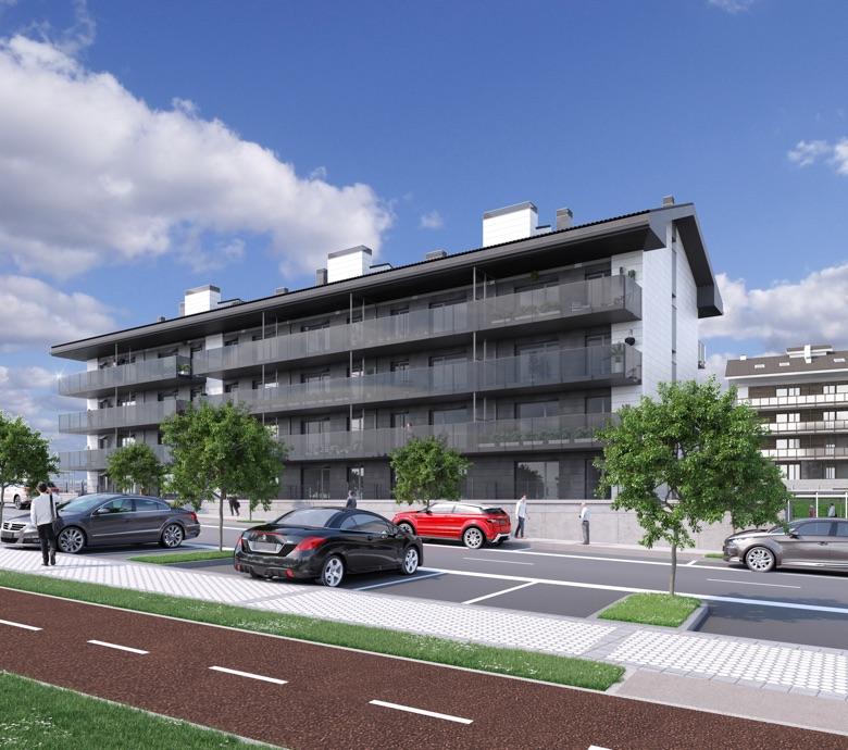 muliate-pisos-hondarribia-edificio
