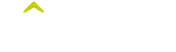 Muliate 2 - Hondarribia