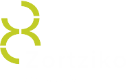 Zortziko Hondarribia